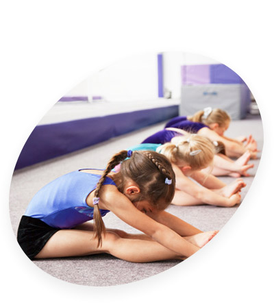 activite-enfant-genae-fitness-club-1