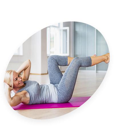 course-d-abdos-genae-fitness-club