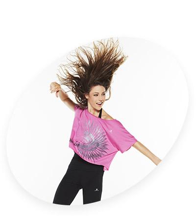 danse-freestyle-genae-fitness-club