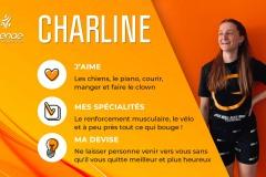 charline-genae-bron