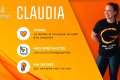 claudia-genaebron