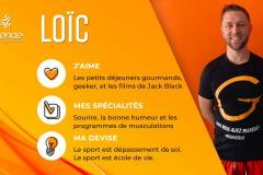 loic-genae-bron