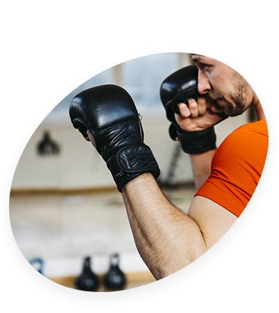 street-combat-genae-fitness-club