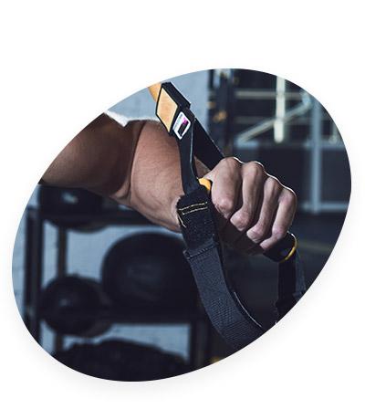 suspension-training-genae-fitness-club-2