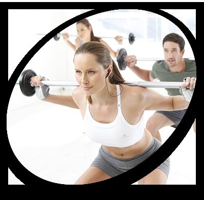 tarif-a-l-heure-genae-fitness-club