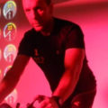 vincent-velo-genae-fitness-club