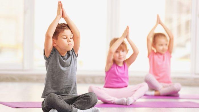 Genae fitness club séances de fitness à Écully