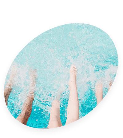 aqua-fitness-genae-club