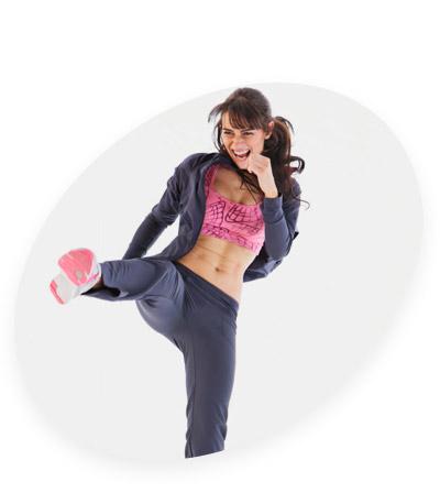 Genae fitness club salle de sport à ecully