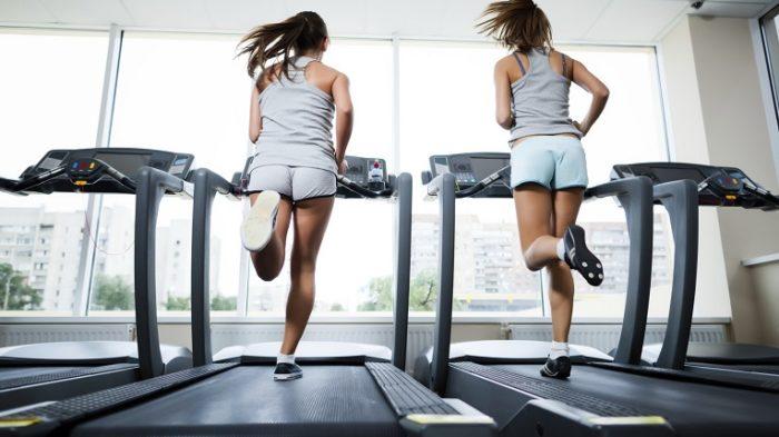 Genae fitness club cours de sport à Lyon