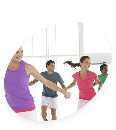cardio-genae-fitness-club-02