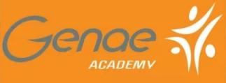 Genae fitness club cours de fitness à Lyon