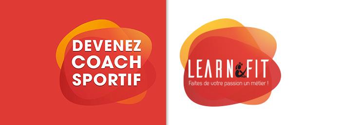 learnandfit genae fitness club ecully