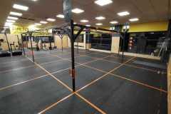 genae-fitness-club-sport-ecully-lyon-69-1