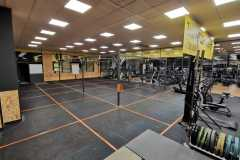 genae-fitness-club-sport-ecully-lyon-69-12