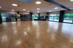 genae-fitness-club-sport-ecully-lyon-69-4