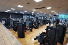 genae-fitness-club-sport-ecully-lyon-69-5
