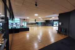 genae-fitness-club-sport-ecully-lyon-69-6
