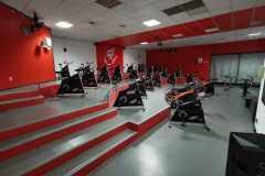 genae-fitness-club-sport-ecully-lyon-69-7