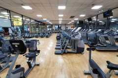 genae-fitness-club-sport-ecully-lyon-69-8