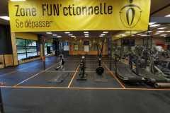 genae-fitness-club-sport-ecully-lyon-69-9